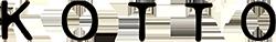 kotto-logomini